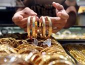 استقرار أسعار الذهب خلال تعاملات اليوم.. وعيار 21 يسجل 365 جنيها