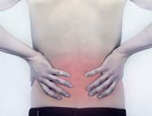 """دراسة: """"أسيتامينوفين"""" المسكن للألم لا يساعد فى تخفيف آلام الظهر والمفاصل"""