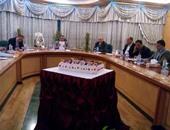 مجلس نقابة الصحفيين يستحدث لجنتين للتخطيط والمتابعات