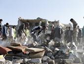 الأمم المتحدة: 6 ملايين يمنى يعانون من انعدام الأمن الغذائى الشديد