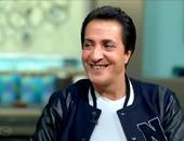 """الليلة.. إبراهيم عبد القادر ضيف برنامج """"دعوة على السحور"""" على صوت العرب"""