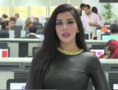 بالفيديو.. شاهد أهم الأخبار حتى الثانية ظهرا فى نشرة اليوم السابع المصورة