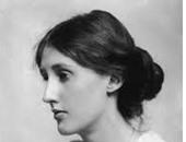 فى ذكرى انتحارها.. فرجينا وولف امرأة مثقلة بالإبداع والاكتئاب والحجارة