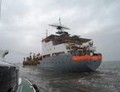 مقتل بحار وإصابة ثلاثة آخرين في حادث عبارة قبالة سواحل مونتينيجرو