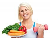 10 عادات خاطئة تمنعك من فقدان الوزن وتصيبك بالبدانة