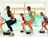 دراسة: ممارسة الرياضة تحمى من تكرار سرطان الثدى مرة أخرى