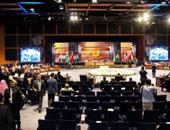 وزير الإعلام الأردنى: قمة عمان ستكون من أكثر القمم حضوراً