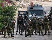 قوات الاحتلال الإسرائيلى تستهدف الصيادين والمزارعين فى قطاع غزة