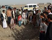 مقتل 4 فى غارة لطائرة بدون طيار فى اليمن