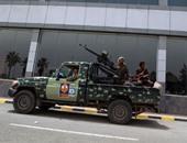 اليمن يدعو المجتمع الدولى لاتخاذ مواقف صارمة تجاه انتهاكات الحوثيين بحق الصحفيين