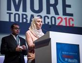 انطلاق قمة الإقراض بعد غد من أبى ظبى وسط تعهد حملتها بالتصالح مع الفقر حول العالم