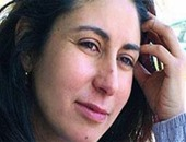 كاتبة تونسية: شعرت اليوم بأن هناك رغبة حقيقة فى الوصول لحلول جديدة