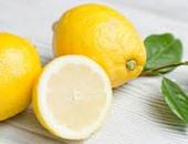 زيادات على الأكل تديله طعم وريحة وفائدة.. أهمها الليمون والطماطم