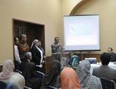 مصر تتصدر الحماية الاقتصادية للمرأة فى أفريقيا نتيجة جهود التمكين والدعم