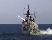 الشرق الأوسط: البحرية المصرية تحبط محاولة إيرانية لإغلاق باب المندب