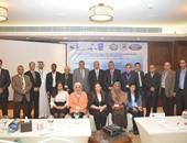 ورشة العمل الإقليمية للبيئة بالإسكندرية توصى بحظر مواسير الاسبستوس
