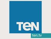 بالفيديو.. فريق «جرينوف بنى سويف» يهدى أغنية لقناة «Ten» بمناسبة انطلاقها