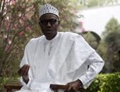 محمد بوهارى يتقدم النتائج الأولية فى الانتخابات الرئاسية النيجيرية