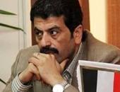 مصطفى عبد الخالق يصدر بيانا رسميا للتعليق على حكم انتخابات الزمالك