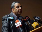 """يحيى قلاش يطالب """"الأعلى للصحافة"""" بتقديم بيان للرأى العام الصحفى بإنجازاته"""