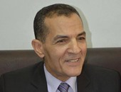 مجلس جامعة الأزهر يلزم الأساتذة بتدريس المواد باللغة العربية الفصحى