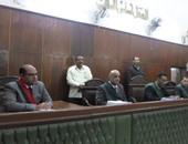 """12  أبريل.. نظر الاستئناف على حكم فرض الحراسة على """"هيئة جودة التعليم"""""""