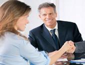 5 قرارات لا تندم عليها أبدا.. أهمها مواعدة شخص أحمق وقبول وظيفة سيئة