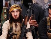 """تفاصيل القبض على ثالث متهم حاول الانضمام لـ""""داعش ليبيا"""""""