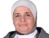 غدا.. افتتاح فرع جديد لهيئة ضمان جودة التعليم بالإسكندرية