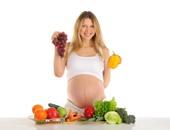 دراسة بريطانية: بدانة وسوء تغذية الحامل يقللان عدد بويضات الأجنة الإناث