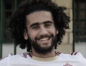 """خلاف بين قراء اليوم السابع على ارتداء باسم مرسى فانلة """"أبو تريكة"""""""
