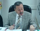 وزير التربية والتعليم: بدء الدراسة بعد إجازة عيد الأضحى
