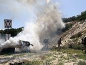 """""""الجهاد الإسلامى"""" بفلسطين ترحب بعملية نابلس ضد الاحتلال الإسرائيلى"""