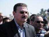 وزير النقل: غدا المعاينة النهائية لمحطة مترو السادات تمهيدا لافتتاحها
