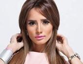 دفاع الفنانة زينة للمحكمة: طلب أحمد عز التصالح إقرار بصحة الزواج والنسب
