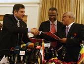 خلافات لجنة سد النهضة مستمرة والسودان تبحث عن الحل