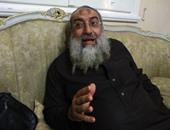 برهامى: لا أثق فى ضبط المعاملات فى الفروع الإسلامية للبنوك الربوية