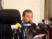 موقع وزارة التعليم ينشر نتيجة الدور الثانى للثانوية العامة بنظاميها
