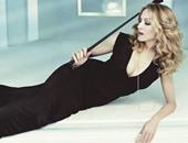 """مادونا تطوف العام للترويج لألبومها """"Rebel Heart"""" فى أمريكا وفرنسا وألمانيا"""