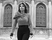 """أصالة تطرح ألبومها  """"60 دقيقة حياة"""" فى الأسواق المصرية.. اليوم"""