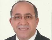 """""""مهندسين القاهرة """" تشكل لجان لفحص طلبات الترشح للعمل بقانون التصالح بالبناء"""