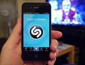 الاتحاد الأوروبى يحقق مع أبل حول صفقة الاستحواذ على Shazam