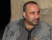 """محمد سعد: أحمد السقا به كل مواصفات """"الـنجم"""" وقدم الأكشن بـ """"شياكة"""""""