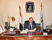 وزير التعليم: لجنة لوضع لائحة انضباط بالمدارس وسيتم إعلانها للرأى العام