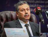 وزير التعليم: نقدم الدعم الكامل لشيخ الأزهر وللمؤسسة الدينية