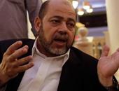 حماس: من الحكمة ألا ندخل فى مواجهة مع إسرائيل خلال الانتفاضة الجارية