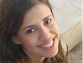 الحبس 6 أشهر مع وقف التنفيذ لـ 5 متهمين بقتل يارا طالبة الجامعة الألمانية