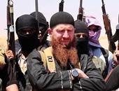 """الإندبندنت: داعش يحظر حكام كرة قدم بسوريا بزعم """"مخالفة شرع الله"""""""