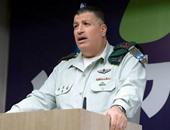 مسئول إسرائيلى يحذر من إمكانية تجدد أزمة الكهرباء فى غزة
