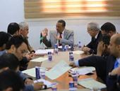 مسئول ليبى: رئيس الحكومة عقد اجتماعات لإعادة اعمار مدينة بنغازى